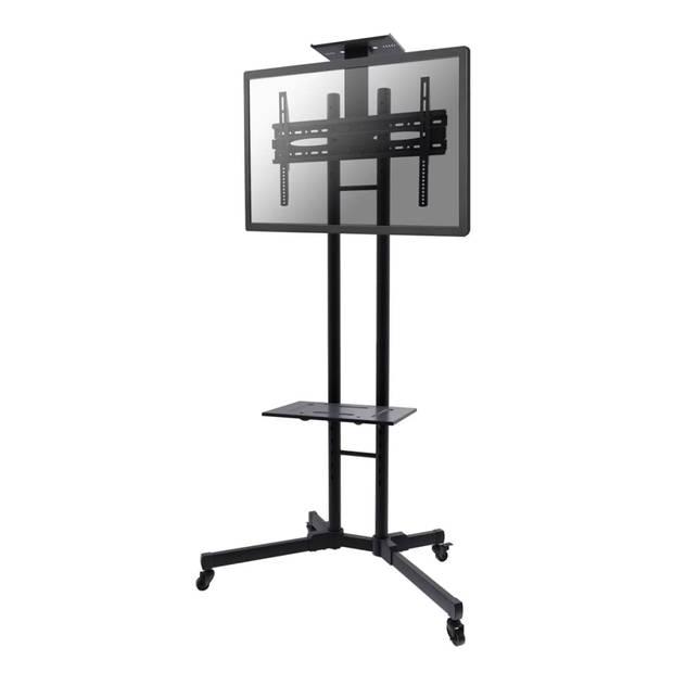 NewStar verrijdbaar flatscreen meubel PLASMA-M1700E