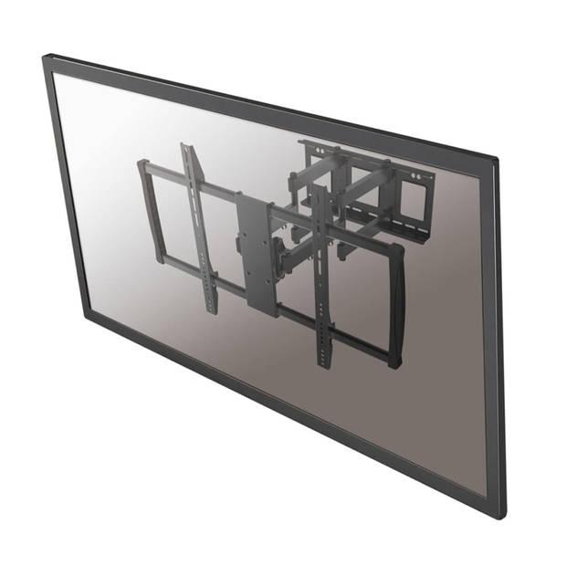 NewStar flatscreen wandsteun LFD-W8000