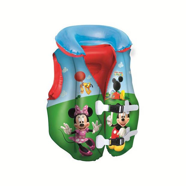 Disney Mickey Mouse Zwemvest