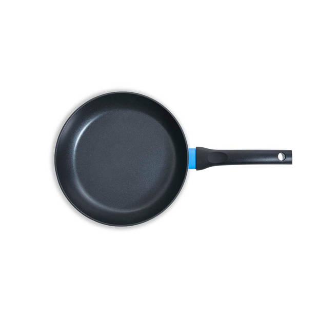 BK Blue Label Basics koekenpan - Ø 24 cm
