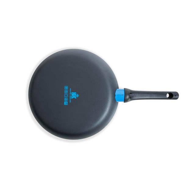 BK Blue Label Basics koekenpan - Ø 28 cm