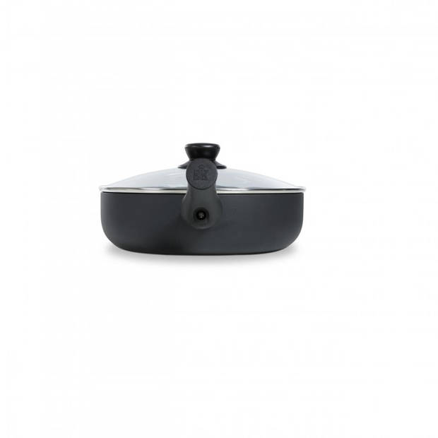 BK Blue Label Basics hapjespan - Ø 24 cm