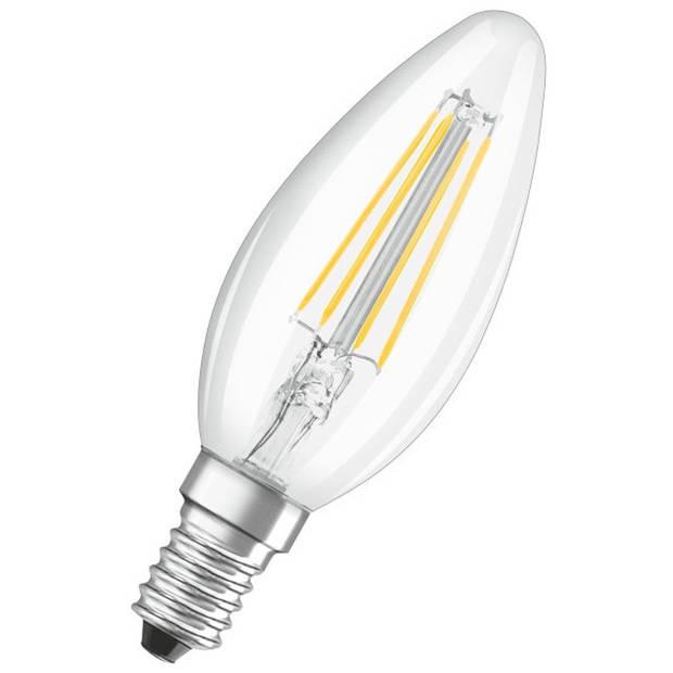 Osram Parathom Retrofit Classic B 2.1-25W 827 E14 Filament
