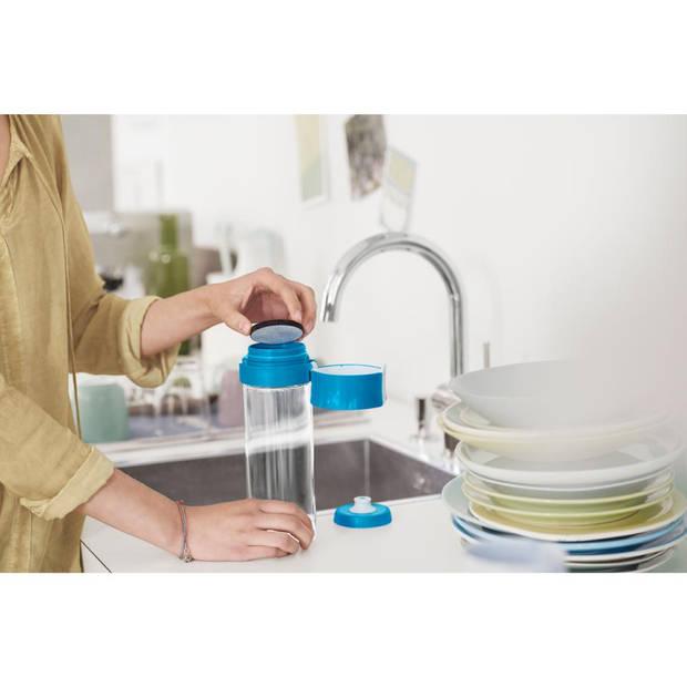 Brita MicroDisc waterfilter - set van 3