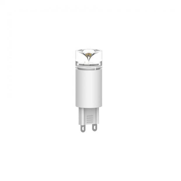 LED G9 32W Helder Bls/2