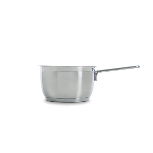 BK Blue Label steelpan - Ø 16 cm
