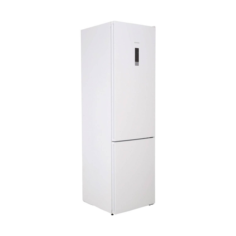 Siemens KG39NXW35 koel- en vriescombinatie - Wit