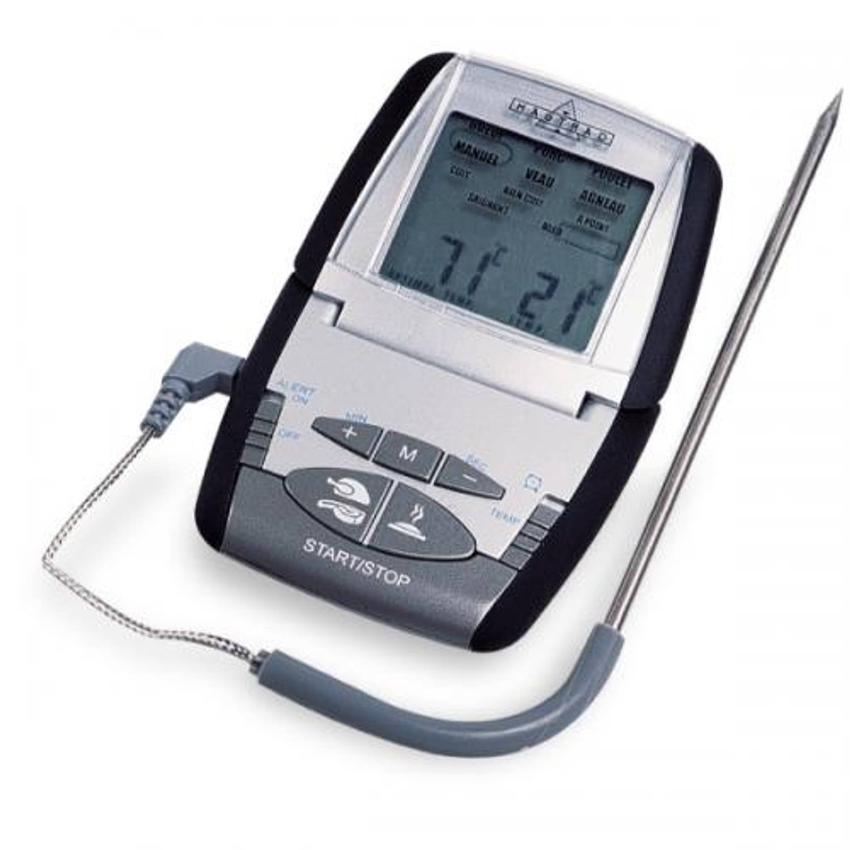 Oventhermometer Sonde - Mastrad