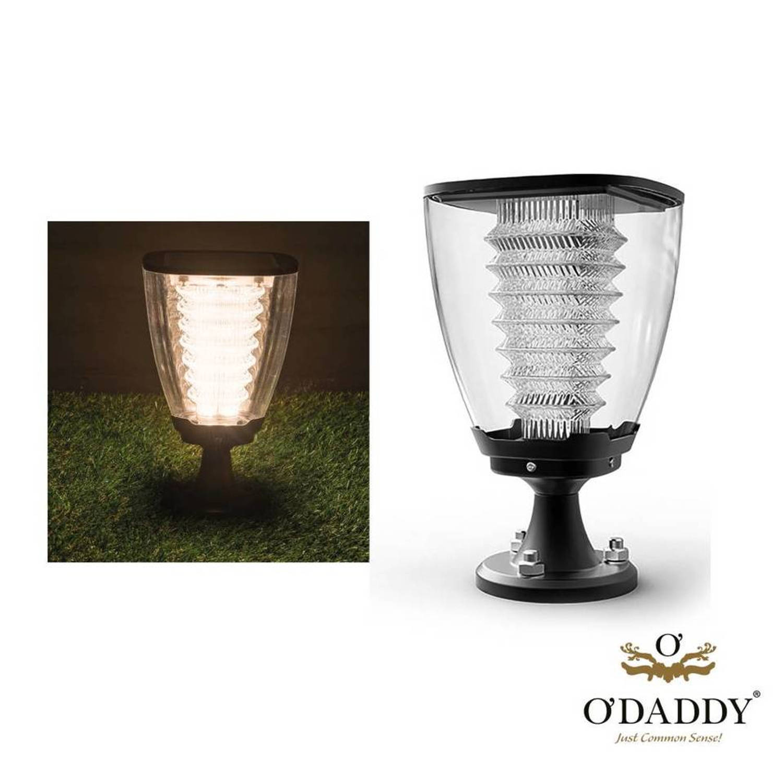O\'daddy solar tuinlamp kuma | Blokker