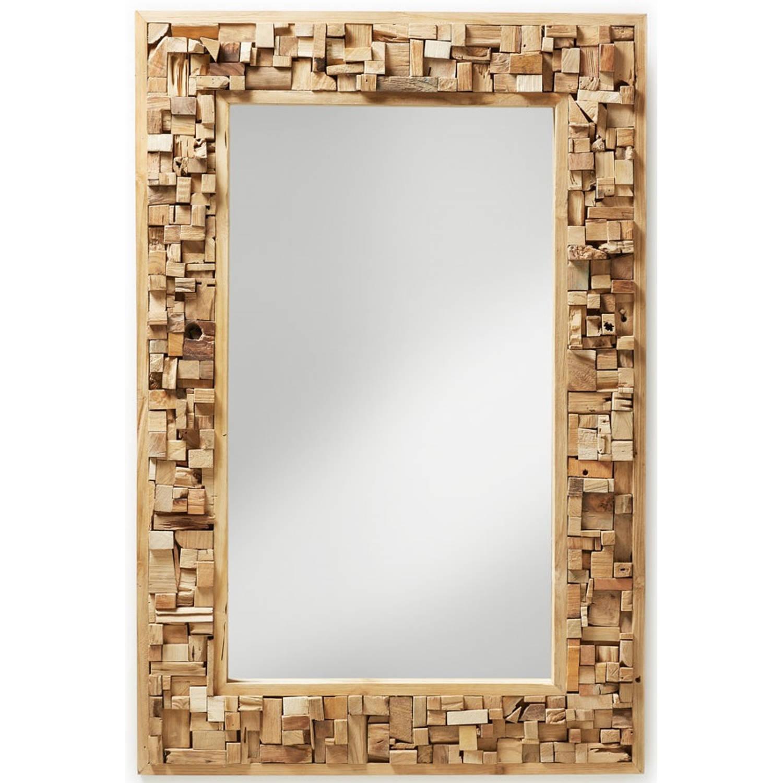 Laforma - yalana spiegel - bruin