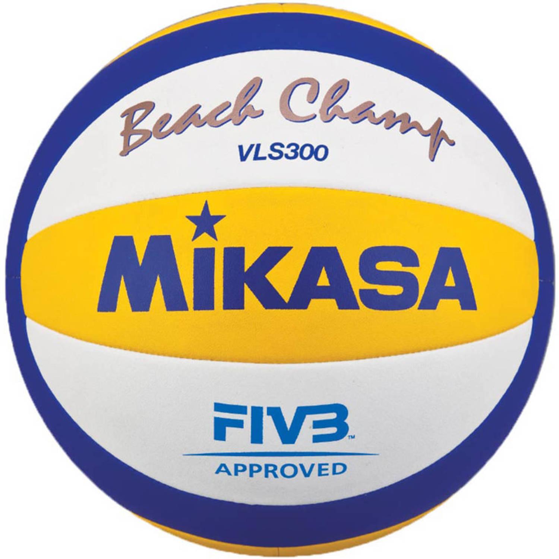 Mikasa beachvolleybal Pro VLS300 Stuk