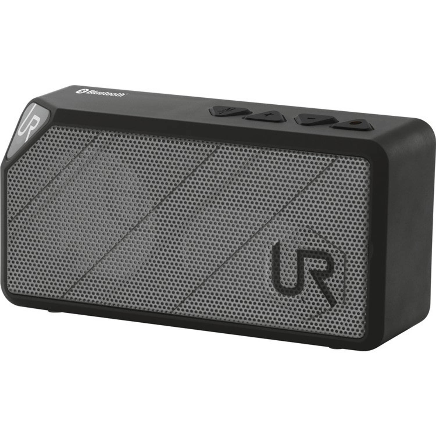 Yzo Wireless Speaker