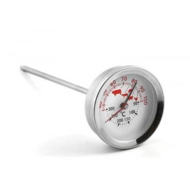 Vleesthermometer - Weis