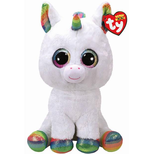 Ty Beanie Boo XL knuffel Pixy - 42 cm