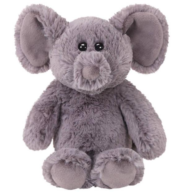 Ty Beanie Boo Attic Treasure knuffel Ella - 20 cm