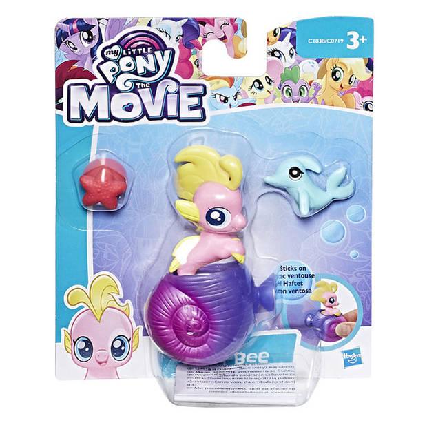 My Little Pony Jelly Bee