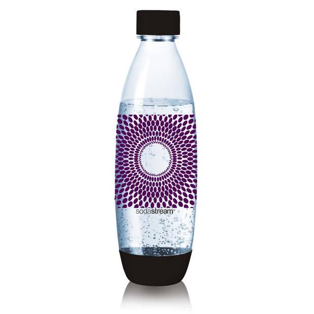 SodaStream Fuse Firework 3-pack flessen - 1 L