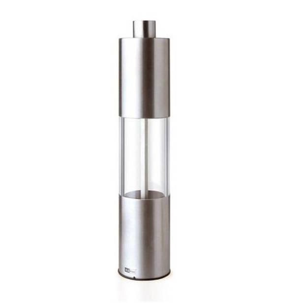 Peper of Zoutmolen Classic 22,5 cm - AdHoc