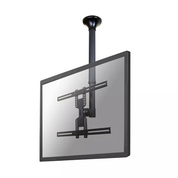 NewStar flatscreen plafondsteun FPMA-C400BLACK