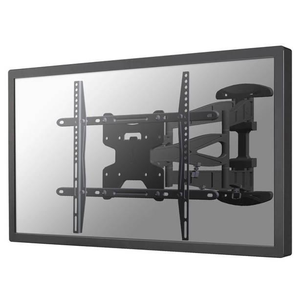 NewStar Flatscreen Muurbeugel LED-W550