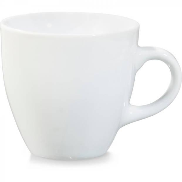Blokker espressokop - 90 ml