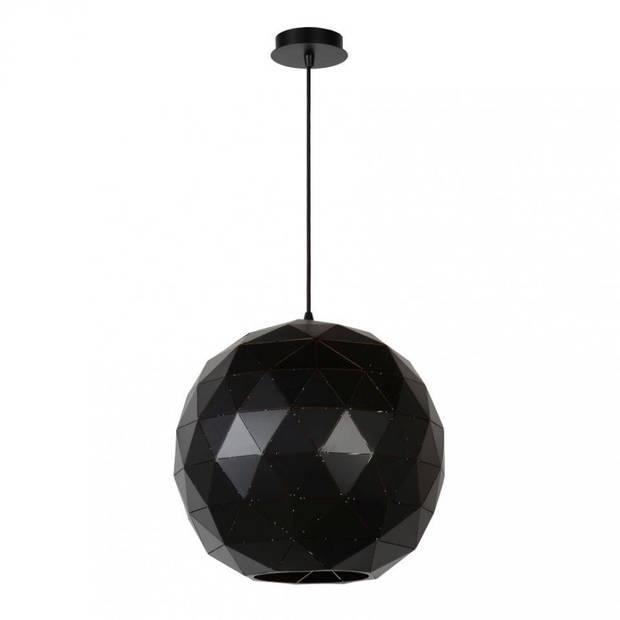 Lucide - otona hanglamp - zwart