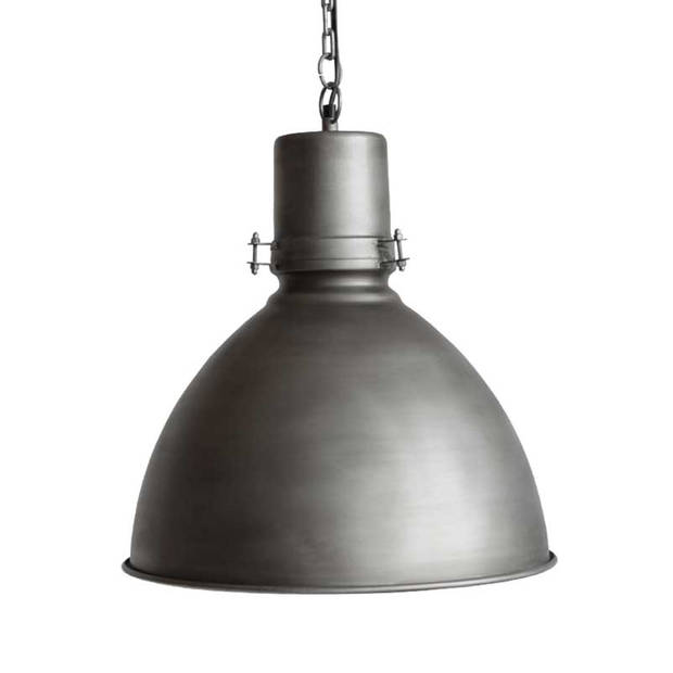 Label51 - hanglamp strike - antiek grijs