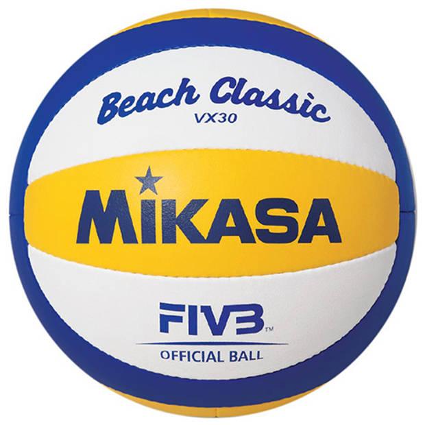 Strand volleybal mikasa vx30
