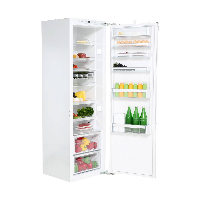 Bosch Serie 6 KIR81AF30 koelkast - Wit