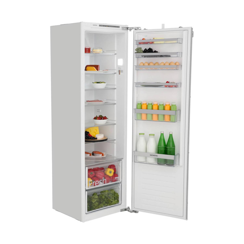Siemens iQ300 KI81RVF30 koelkast - Wit