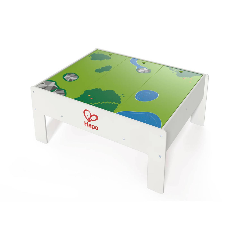 Blokker Speelgoedspeelgoed Buitenspeelgoed Zand Watertafels