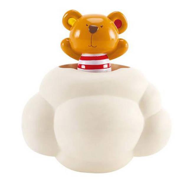 Hape pop-up teddybeer badspeeltje