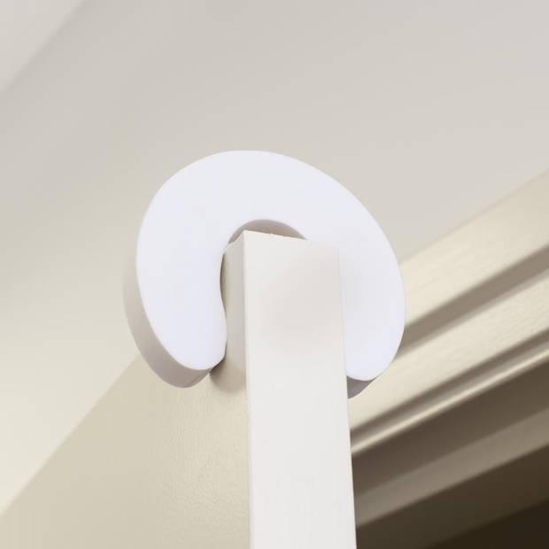 Smartwares deurstopper CP117