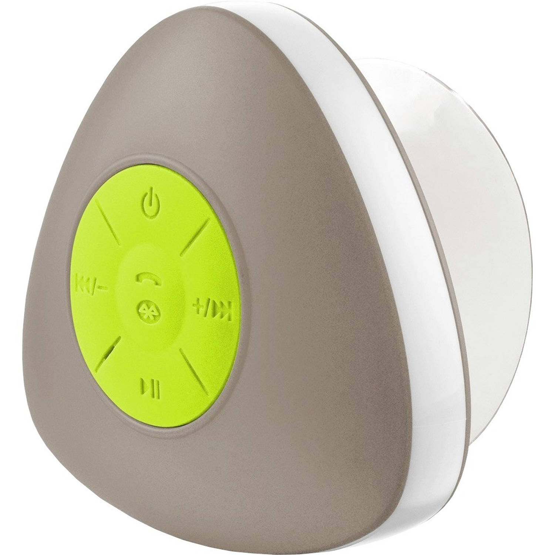 Lago waterproof wireless speaker