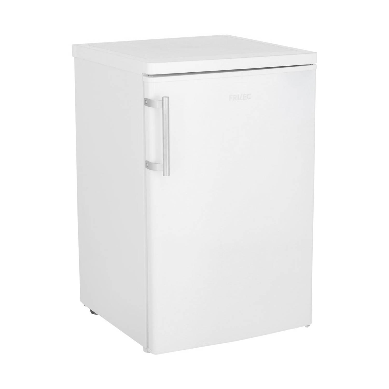 Frilec BERLIN160-4RVA++ koelkast - Wit