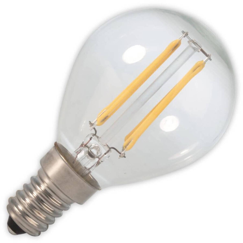 Afbeelding van BAIL LED G45 E14 1.8W