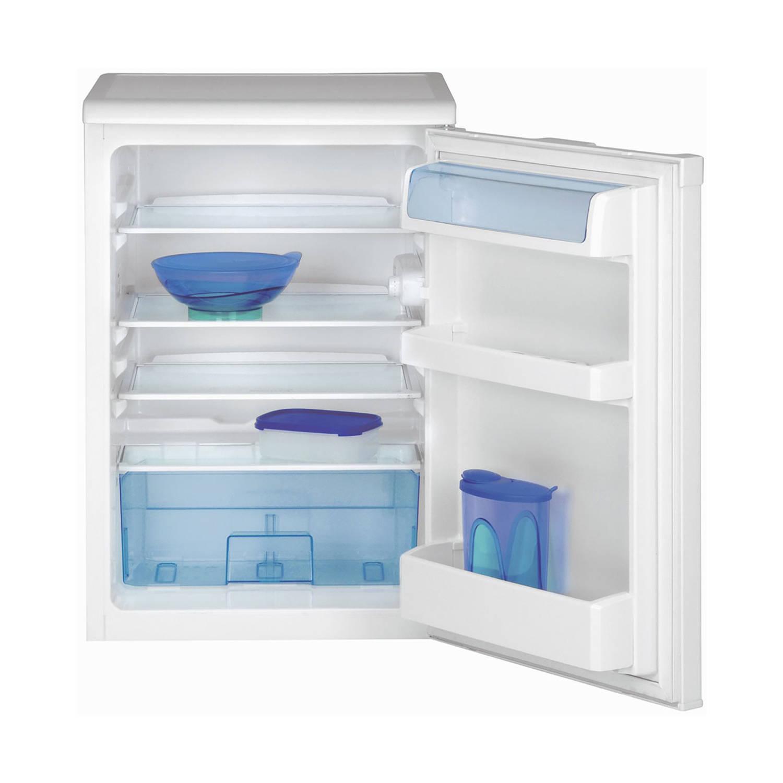 Beko TSE1422 koelkast - Wit