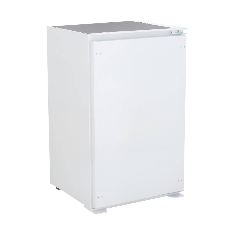 Frilec BERLIN088-4RVA++ koelkast - Wit