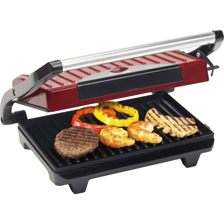 Panini grill APG100R