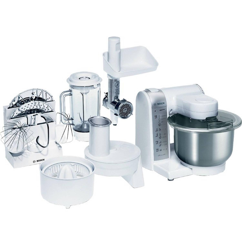 Keukenmachine MUM 4880