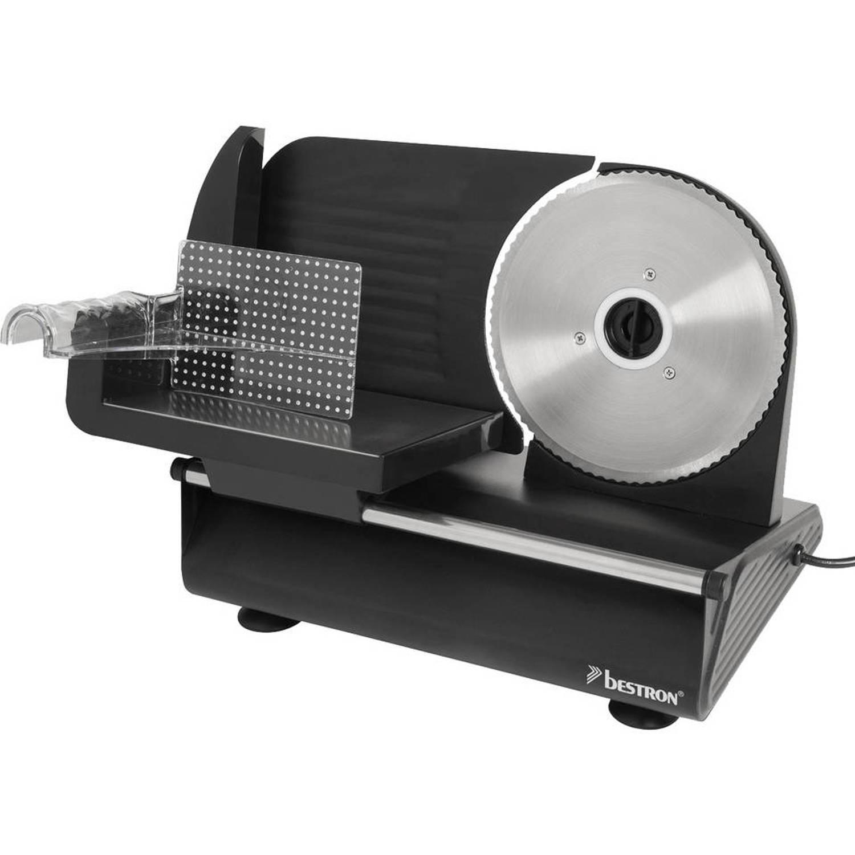 Bestron snijmachine AFS9003