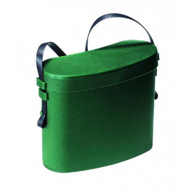 Navir verrekijker Special 40 junior 18 cm groen 5-delig