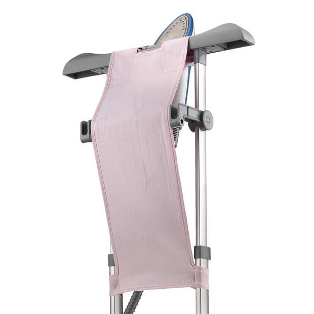 H.koenig verticale kledingstomer
