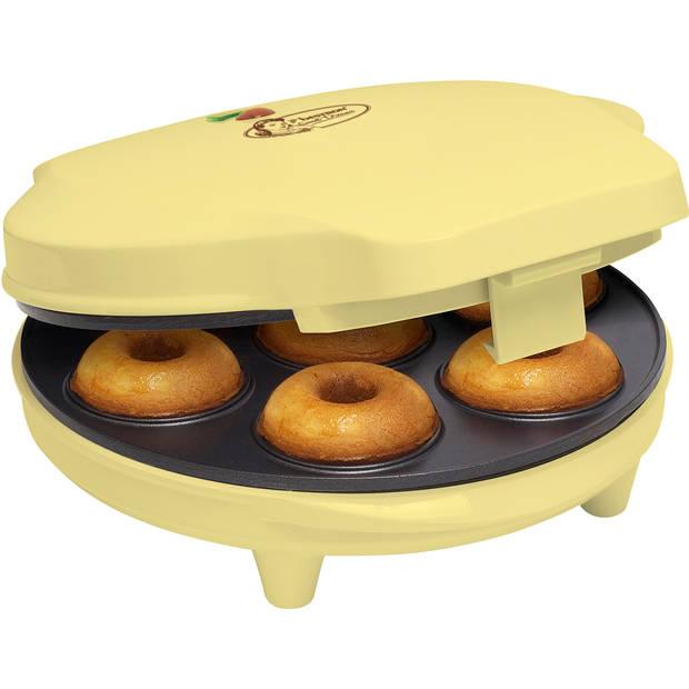 ADM218SD Donut maker