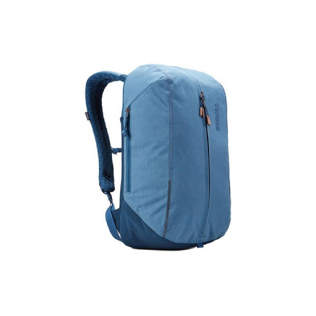 Thule Vea Backpack 17L light navy