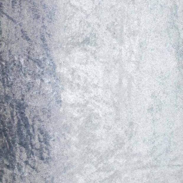 Dutch Decor Kussenhoes Cemio 45x45 cm mist multi