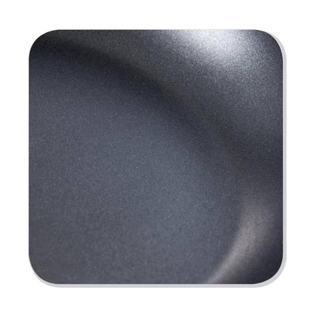 BK Easy Basic koekenpan - ø 28 cm