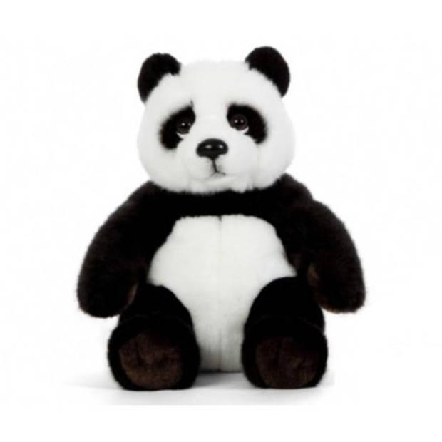 Panda Beer Knuffel, Living Nature