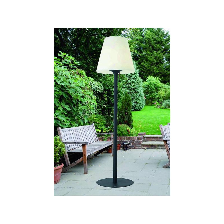 Lumisky staande lamp voor binnen en buiten 180 cm