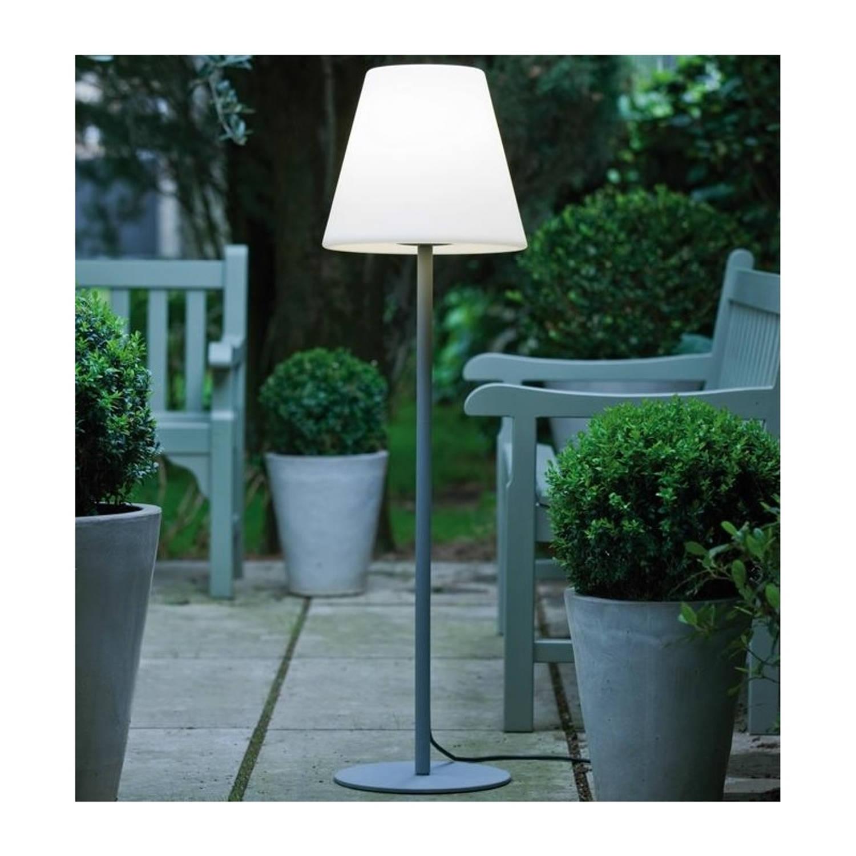 Lumisky staande lamp voor binnen en buiten 148 cm